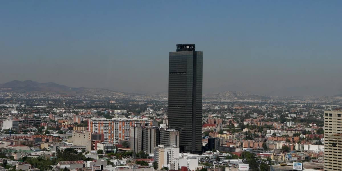 Remueven a Fernando Pérez Correa como síndico de Oro Negro