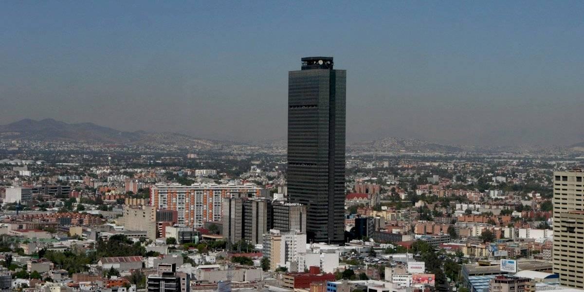 Pemex no pagará rescate a hackers, asegura Rocío Nahle