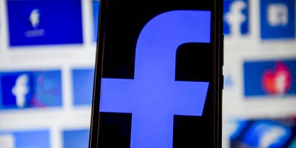Facebook confirma que rastrea la ubicación de sus usuarios