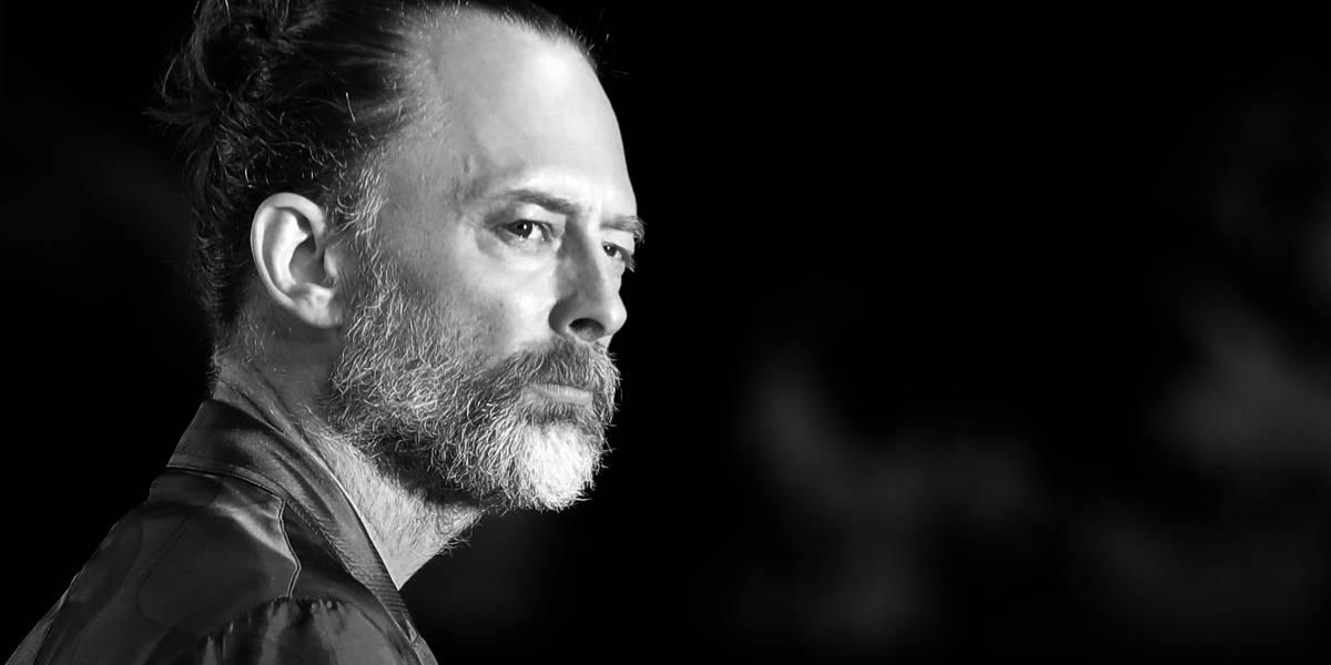 Thom Yorke dará conciertos en Guadalajara y Monterrey