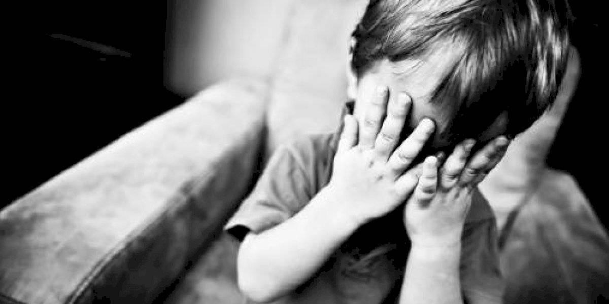 Piden más de seis mil años de cárcel para macro red que abusó de niños