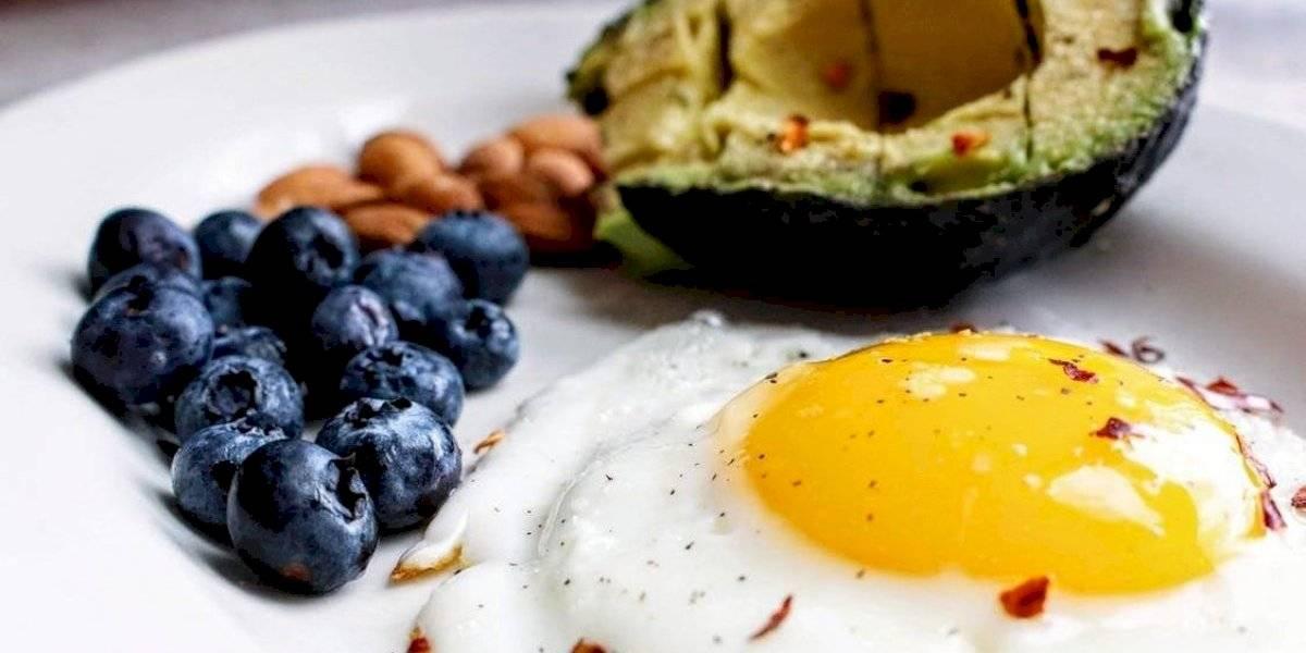 Levar em conta o horário da refeição pode ser a diferença para dieta ser bem sucedida, diz pesquisa