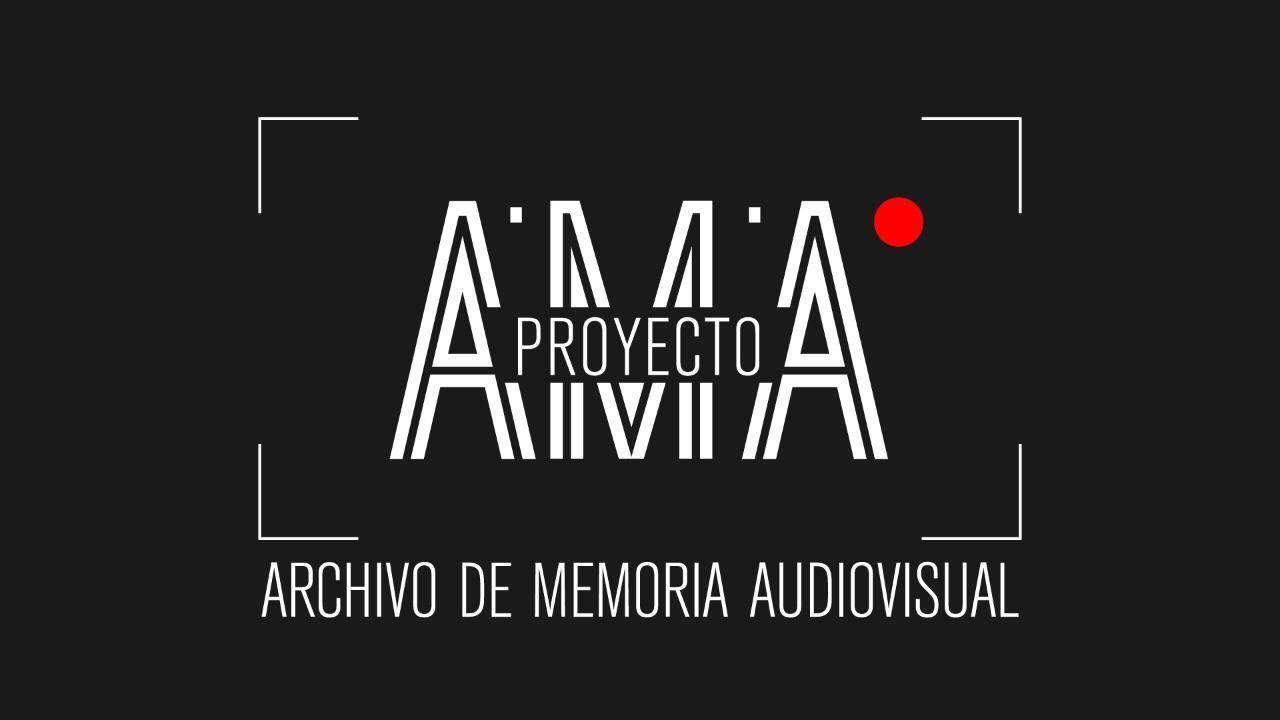 A.M.A