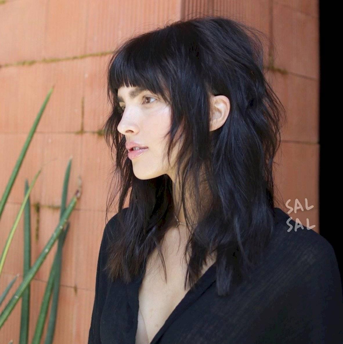 Cortes de cabello 2020