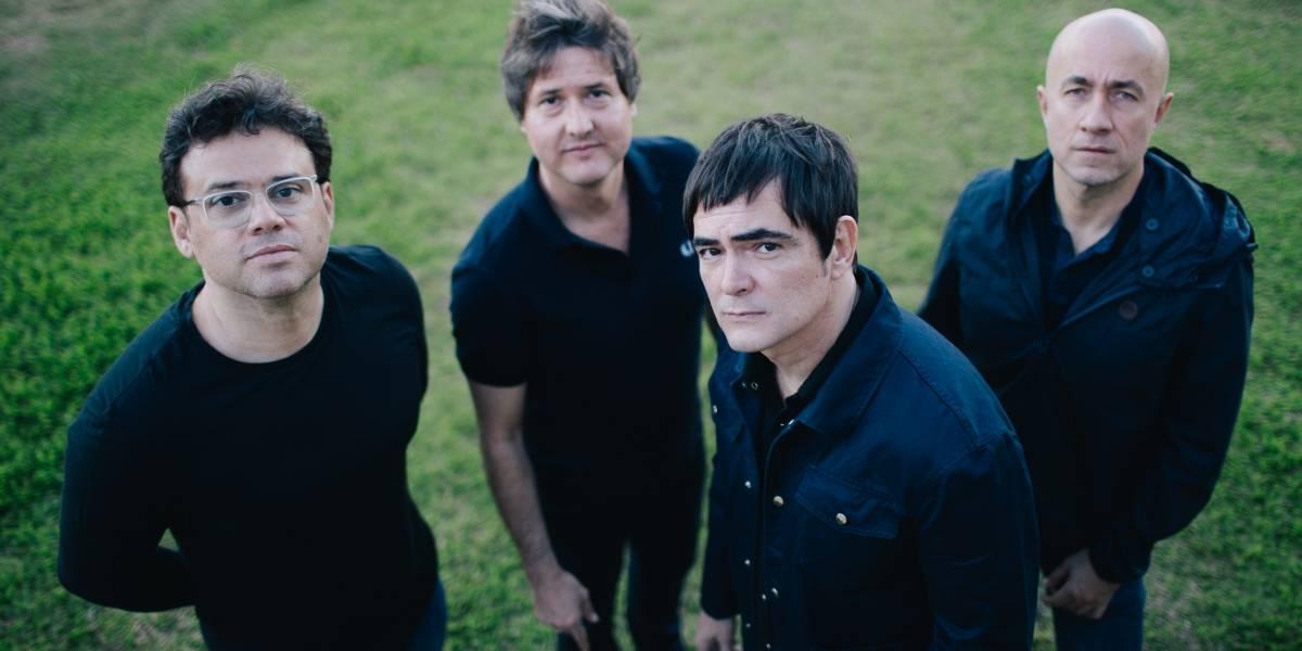 Relembre os principais clássicos do Skank; banda anuncia fim após quase 30 anos