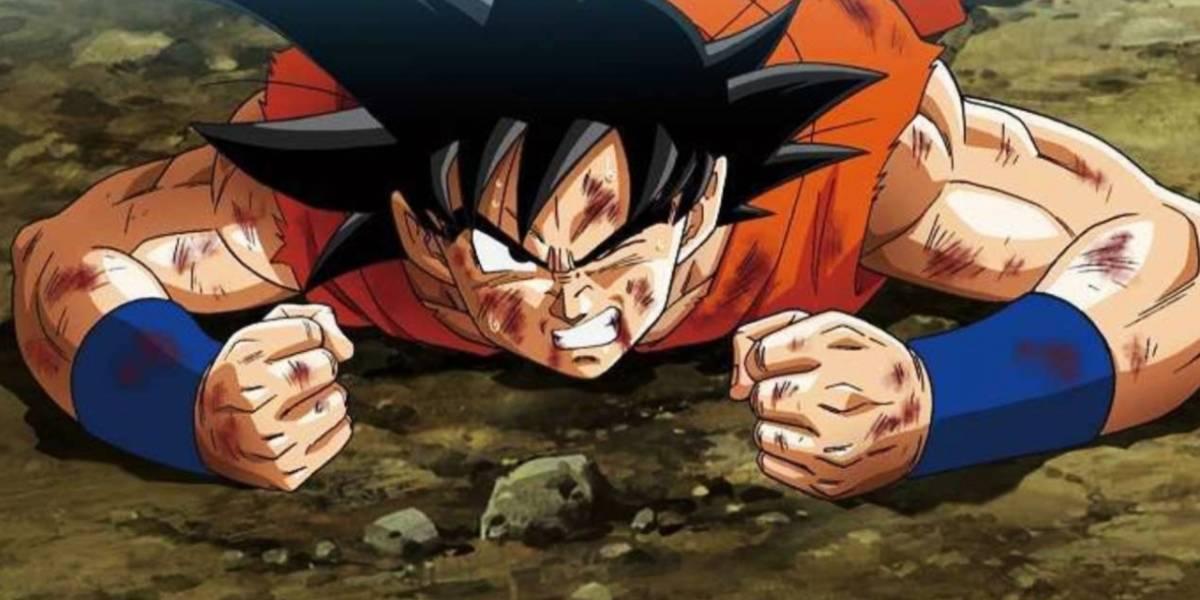 Dragon Ball: Estos villanos de otros mangas y animes podrían derrotar a Goku