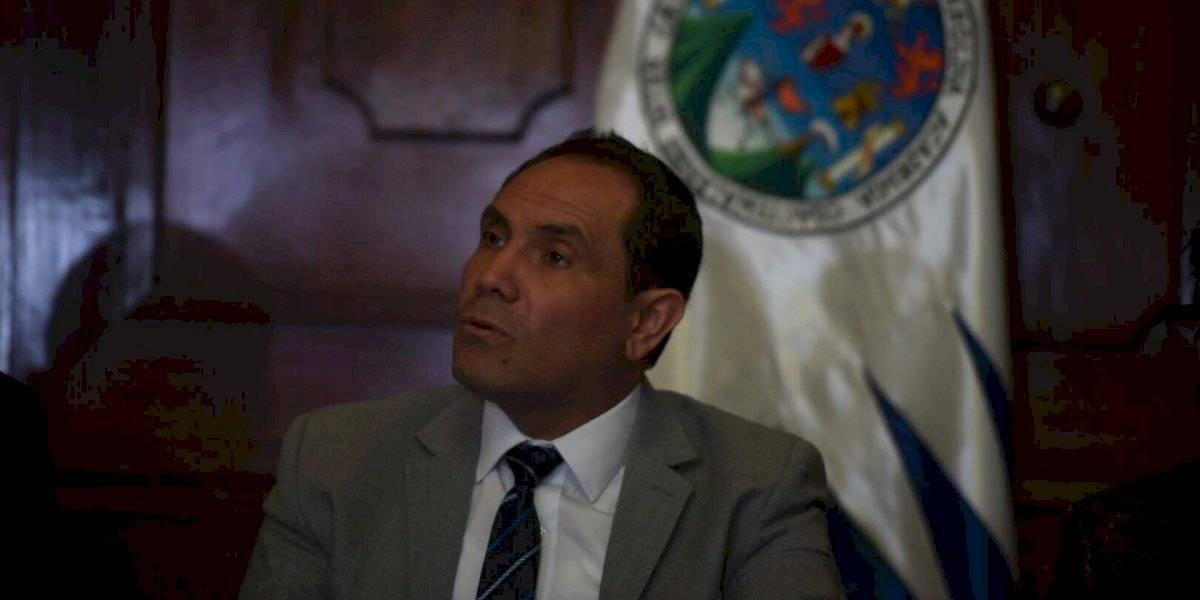 USAC recomienda ampliación de toque de queda y cuarentena general