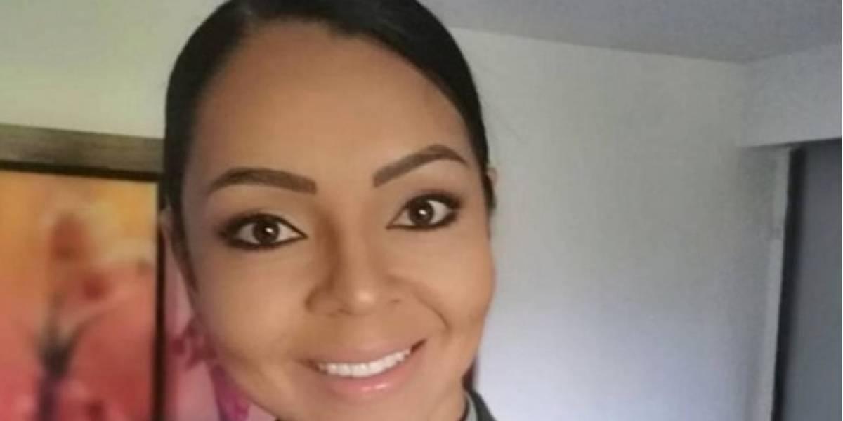 La aguerrida Policía que capturó a violador de 13 mujeres en Quindío