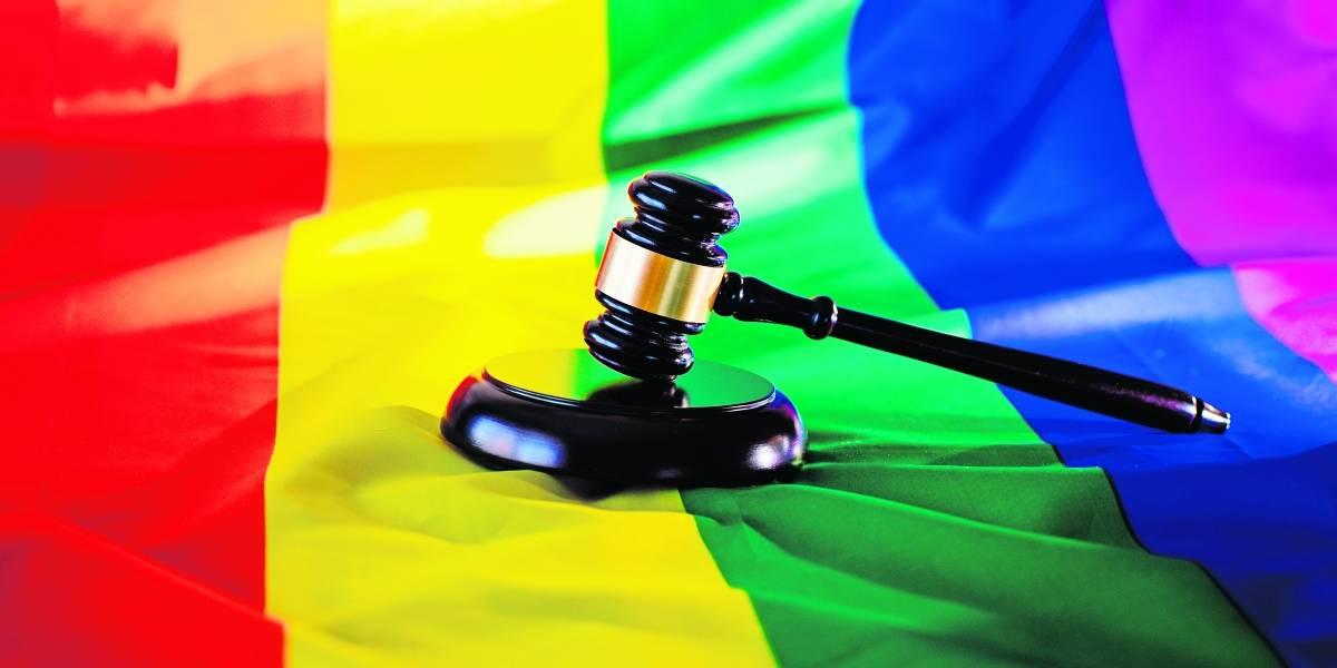Radican cargos en ausencia contra sujetos que agredieron mujer trans en Río Piedras