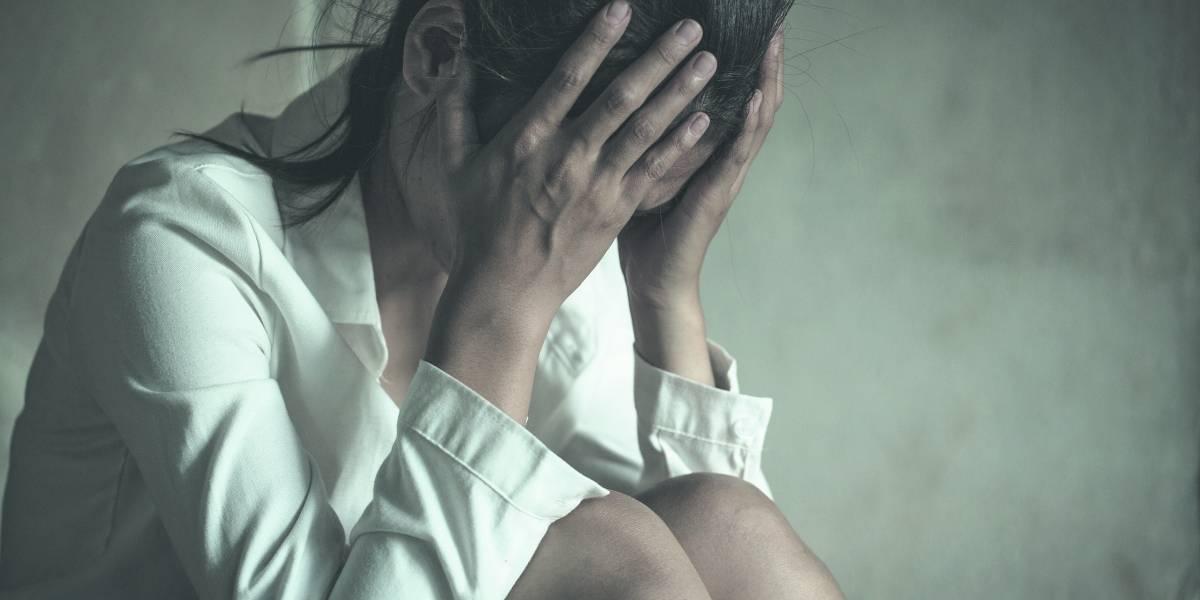 En aumento los casos de violencia sexual