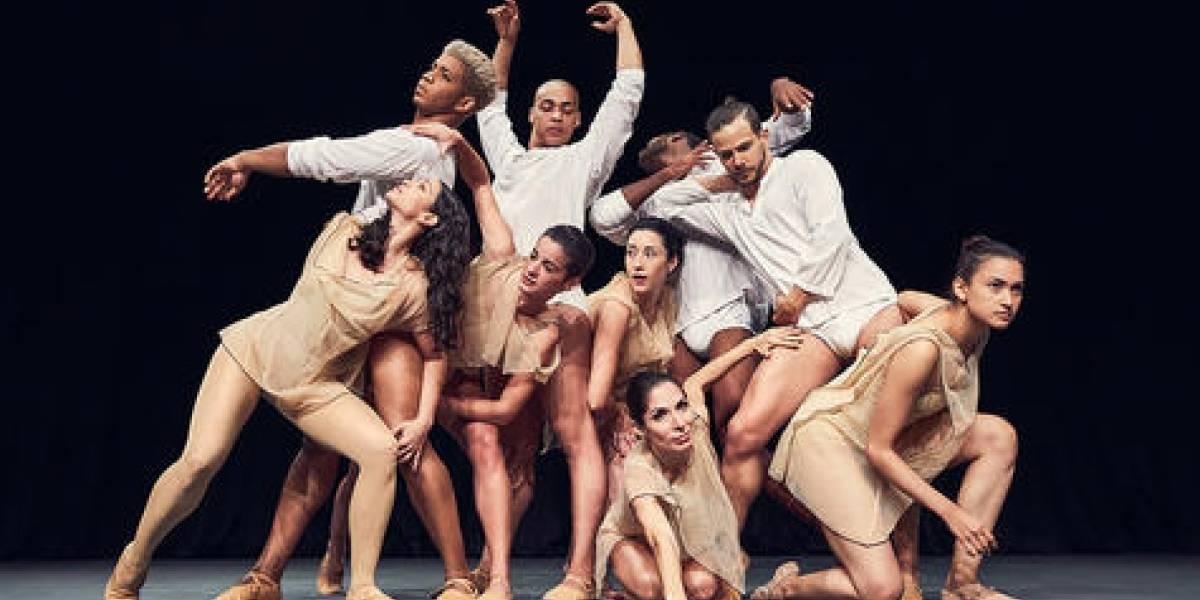 """Ballet Nacional presentará funciones en honor a """"Las Lavanderas"""", famosa obra del pintor Francisco de Goya"""