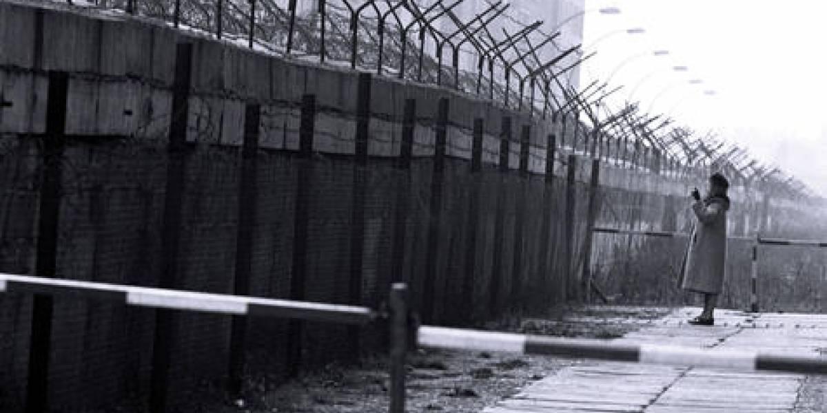 Aún queda mucho por lograr, 30 años después de la caída del Muro de Berlín