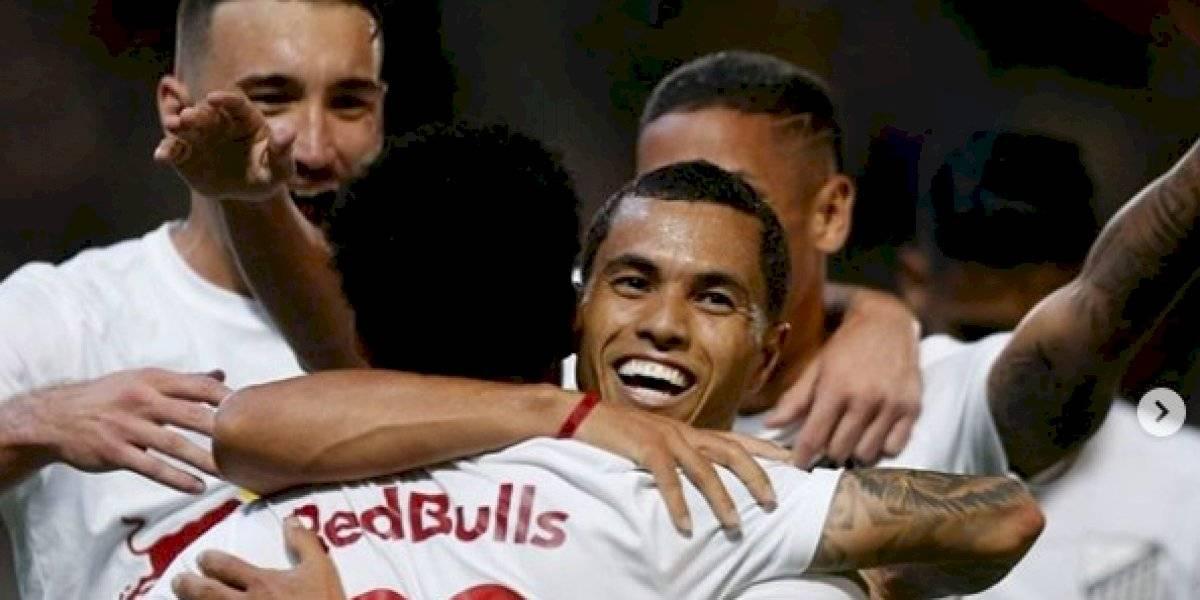 Série B 2019: como assistir ao vivo online ao jogo Bragantino x Guarani