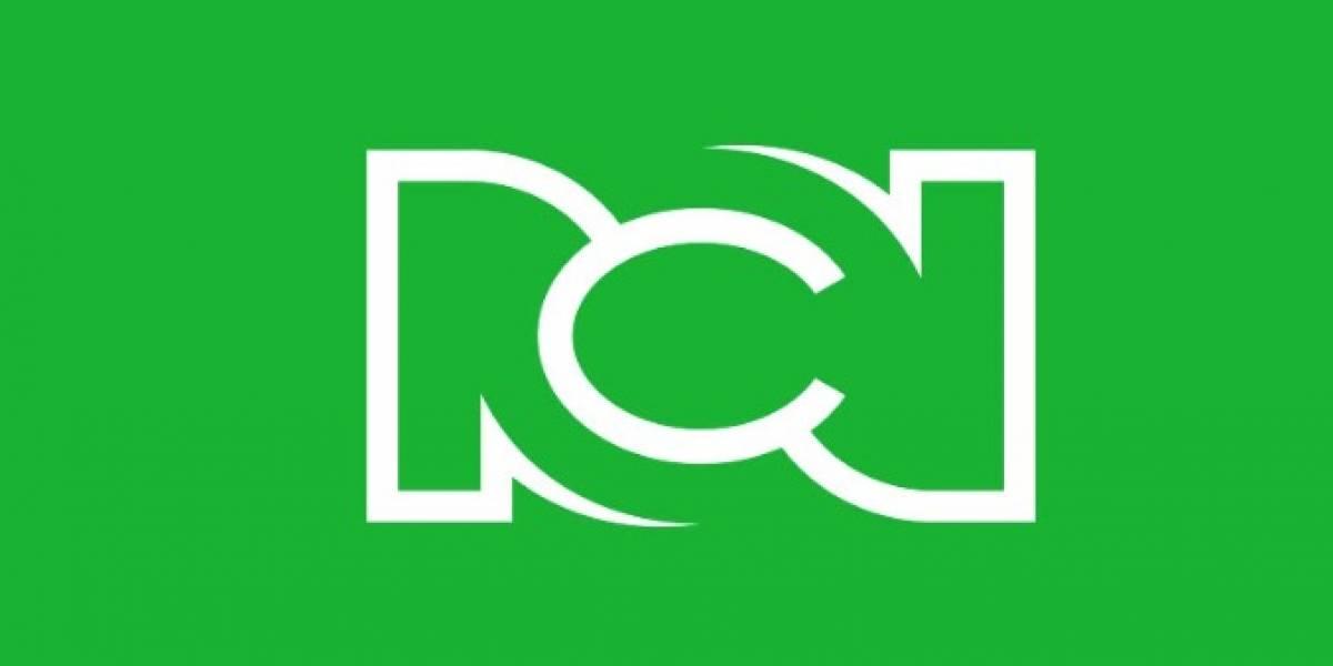 Presentadora de RCN confesó haber tenido 25 familiares contagiados de coronavirus y un fallecido
