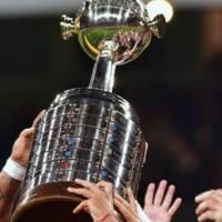 La final de la Copa Libertadores 2020 tiene fecha y estadio confirmado