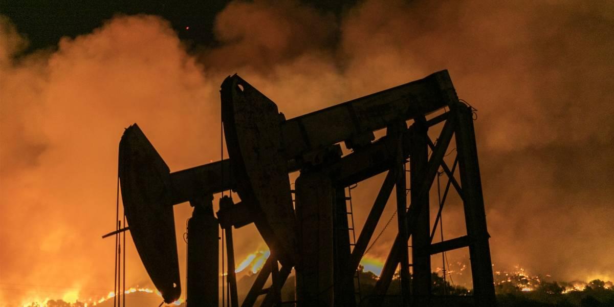 En 2040 se consumirá 25% más petróleo que en la actualidad: OPEP