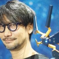 Video DeepFake muestra cómo luciría Death Stranding con Hideo Kojima en todos los papeles. Noticias en tiempo real