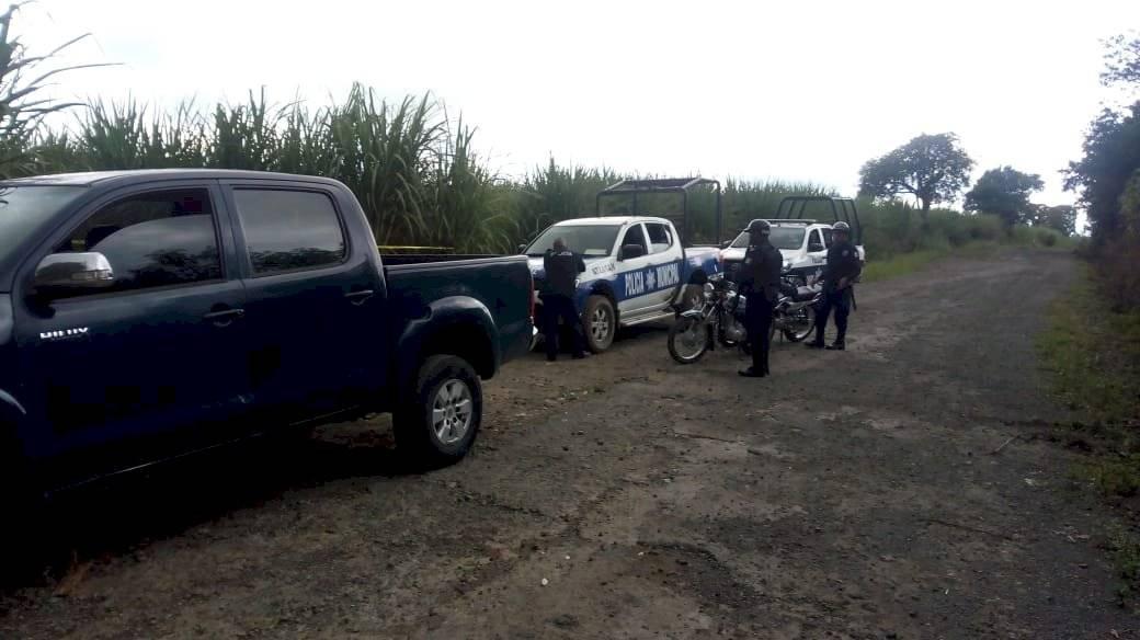 Ixtaczoquitlán