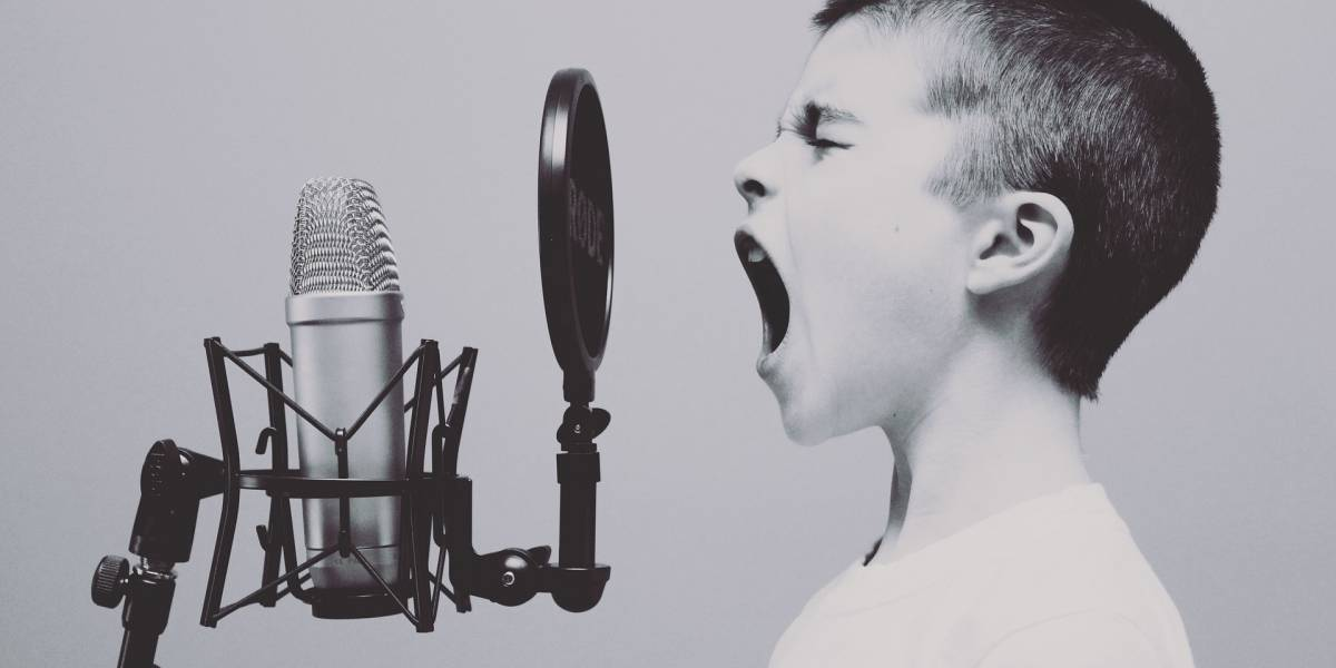 El cerebro necesita menos de un segundo para reconocer nuestra música preferida