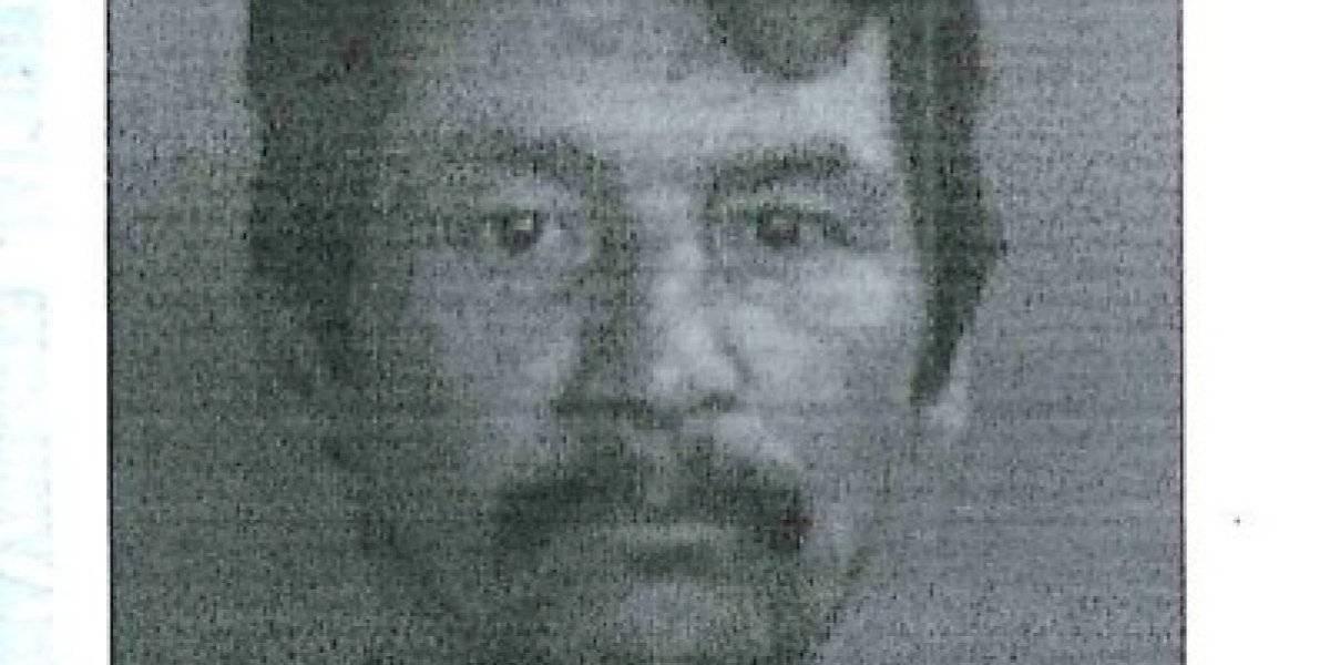 Hombre preso tras amenazar a su madre con cuchillo en Aguada