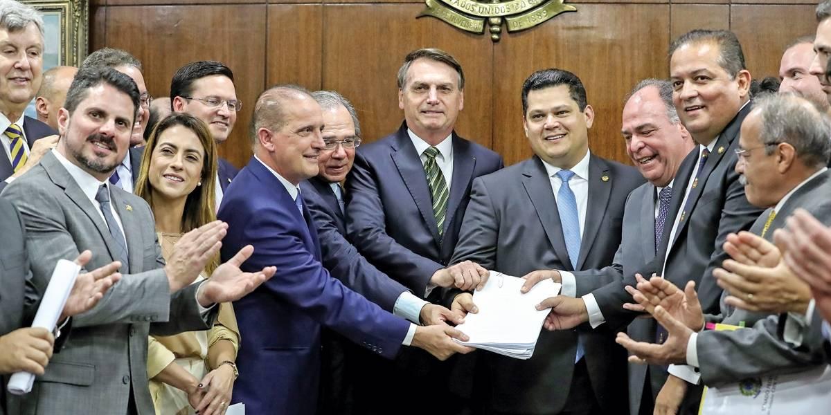 Governo propõe mudanças em regras fiscais; entenda