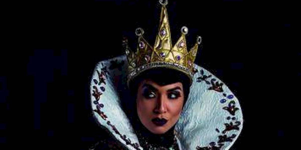 """Este sábado 9, Theamus presentará la comedia """"Ese cuento no es así, Reloaded"""" en el teatro Blue Room"""
