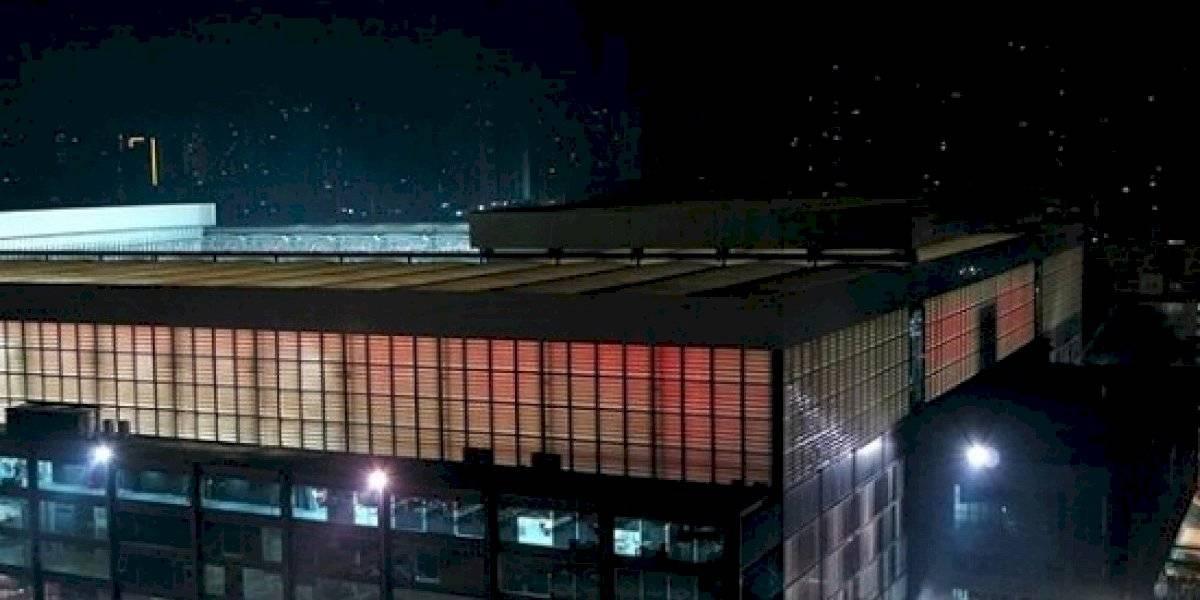 Campeonato Brasileiro 2019: como assistir ao vivo online ao jogo Athletico Paranaense x Cruzeiro