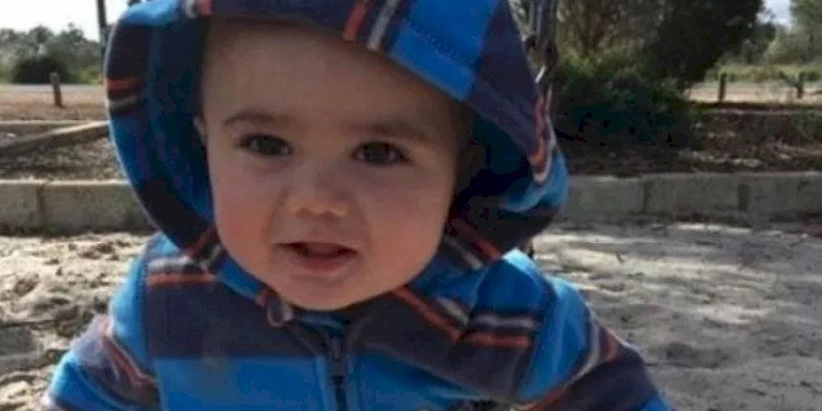 Bebê morre três dias depois de ser liberado por médicos porque 'os dentes estavam nascendo'