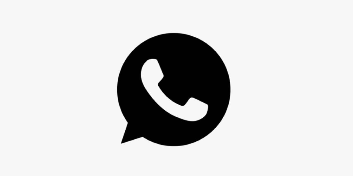 Disponível nova versão beta do WhatsApp para o sistema Android