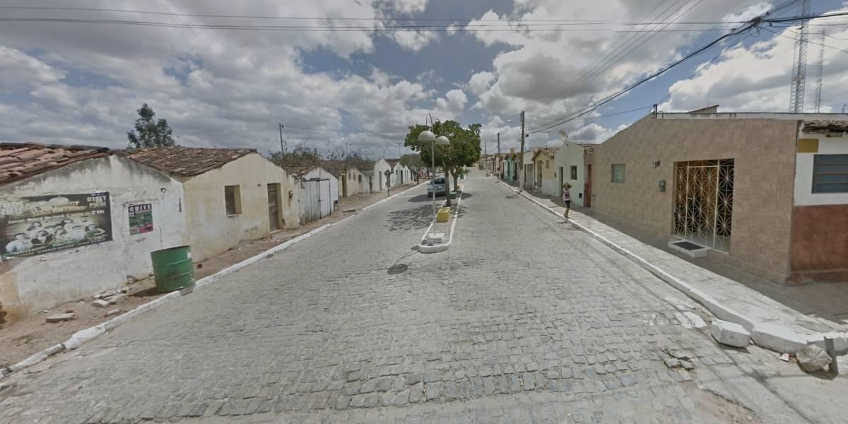 Os curiosos nomes das cidades pequenas do Brasil que podem acabar