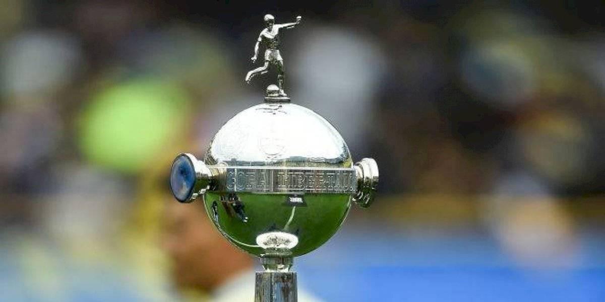 ¿Qué sucederá con los hinchas que compraron entradas para la final de la Copa Libertadores en Santiago?