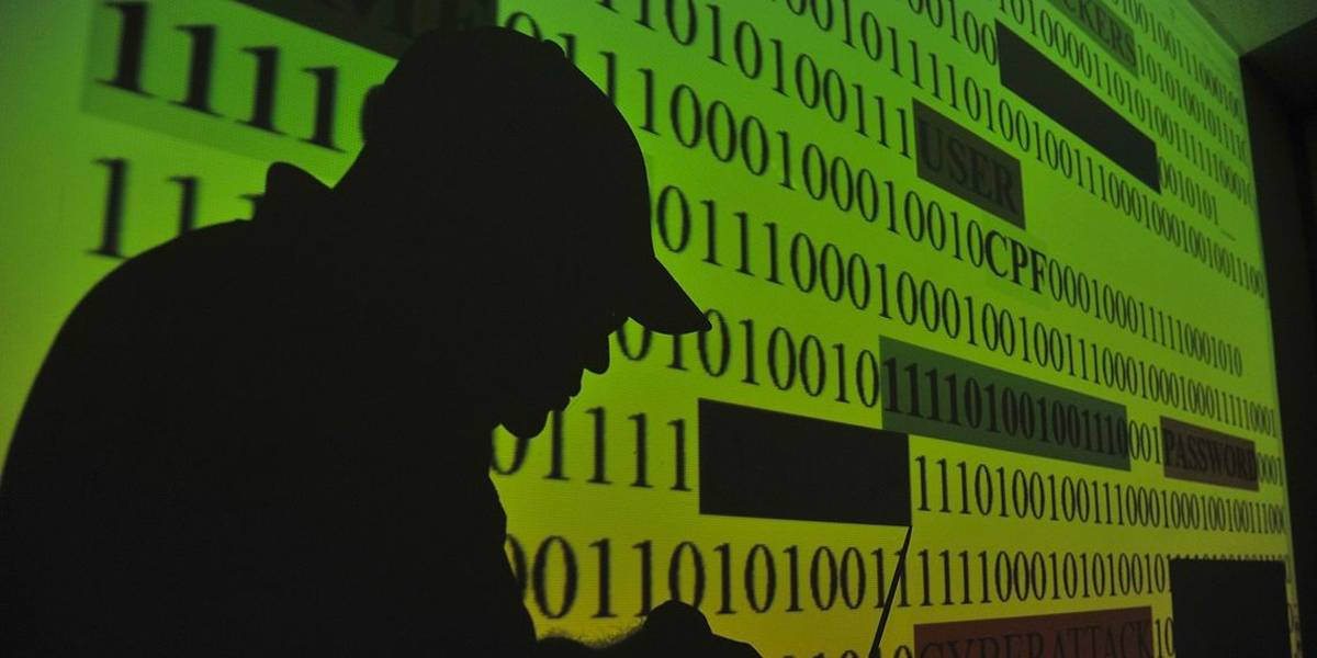 Crimes cibernéticos aumentam durante o isolamento social