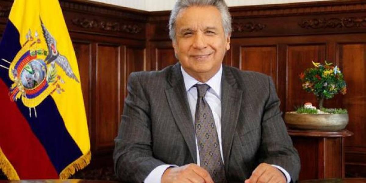 """Gobierno revisará el examen """"Ser Bachiller"""""""