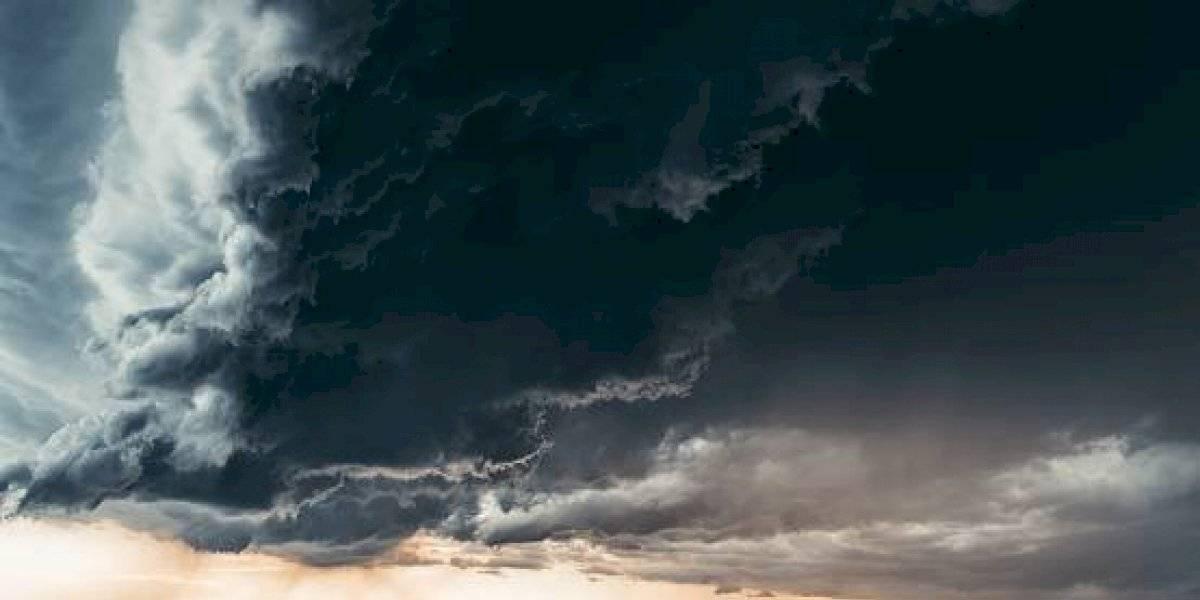 INAMHI: lluvias y tormentas eléctricas en Quito seguirán