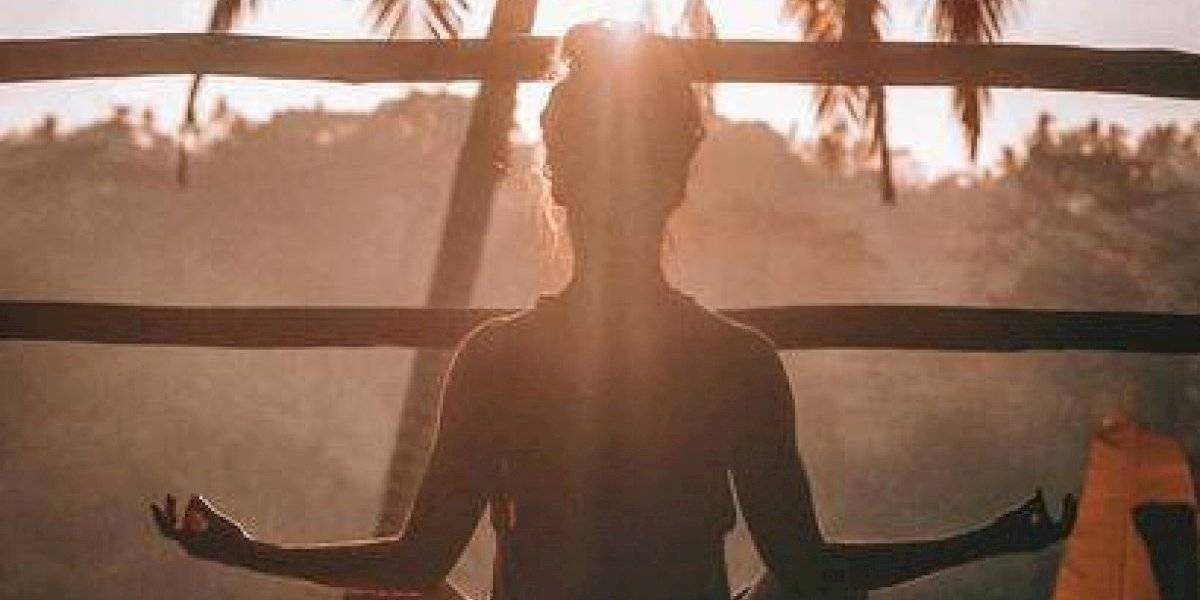 Meditación para principiantes: 10 claves que te llevarán al siguiente nivel