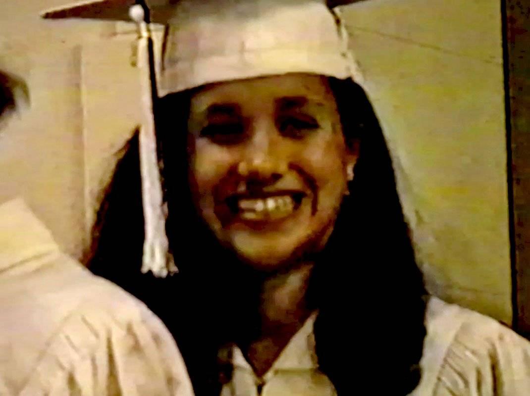 Graduación de Meghan Markle