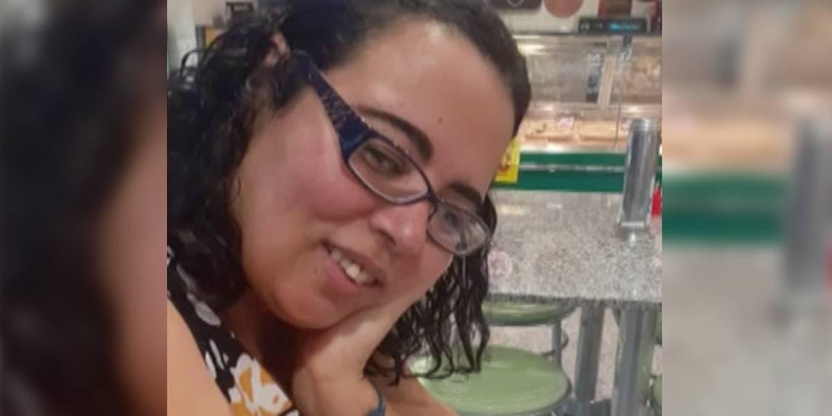 Mulher morre eletrocutada durante chuva na zona sul de São Paulo