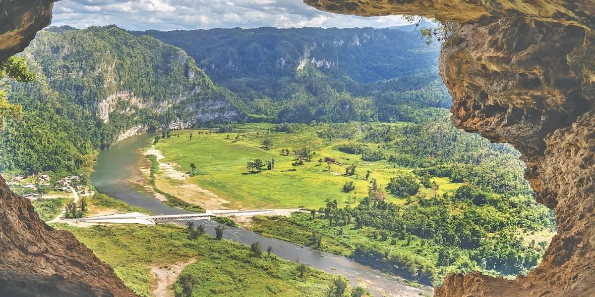 Turismo apuesta a actividades de ecoturismo