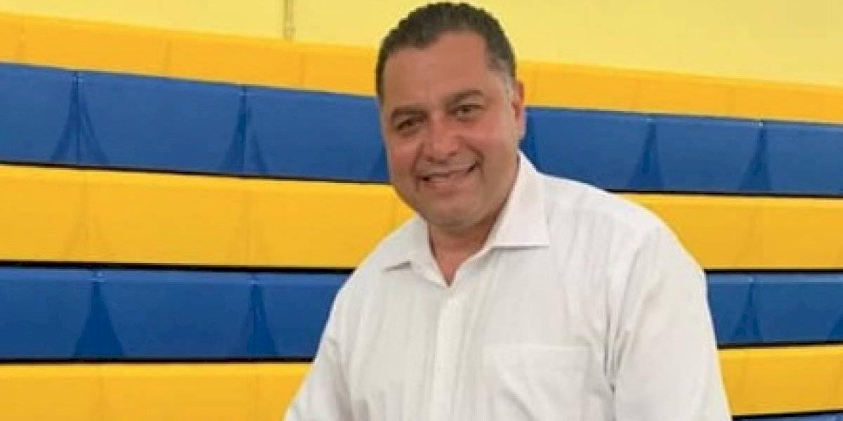 Alcalde de Aguas Buenas destituye a dos empleados