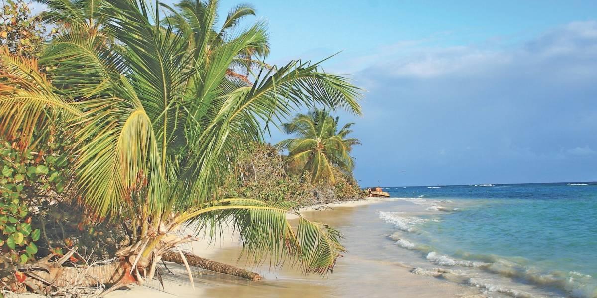 National Geographic Traveller incluye a Puerto Rico en su Cool List del 2020
