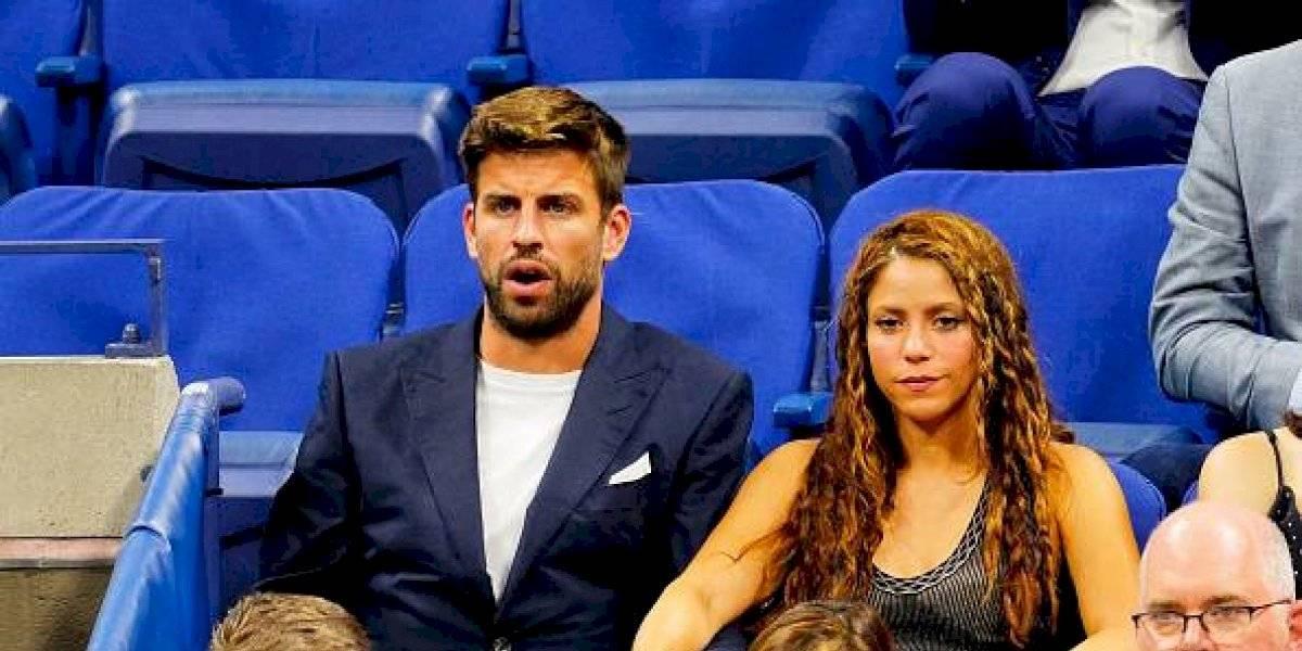 La enfermedad de Shakira que provocó una crisis familiar ¿Ya se recuperó?
