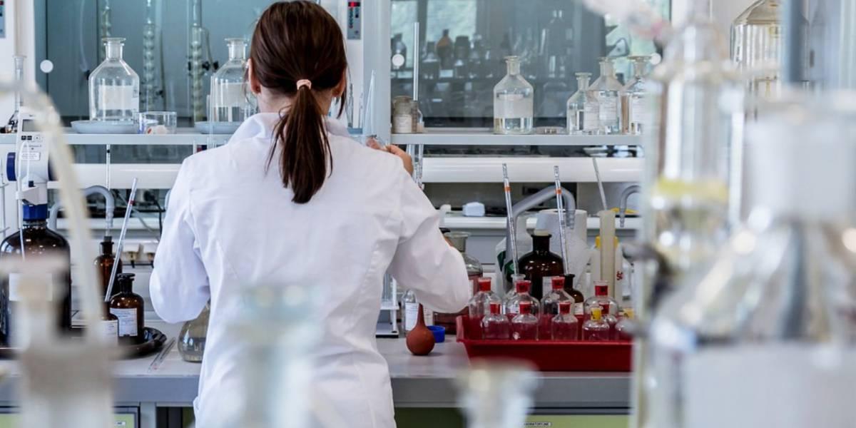Virus que provoca neumonía ya tiene su primer caso en Japón