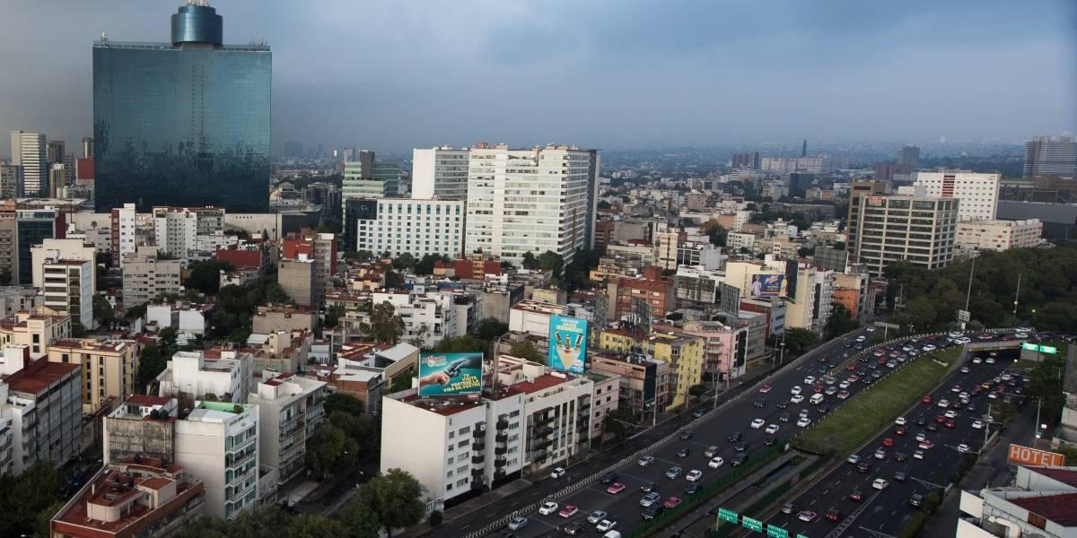 Necesario incentivar construcción de viviendas a nivel nacional: IP