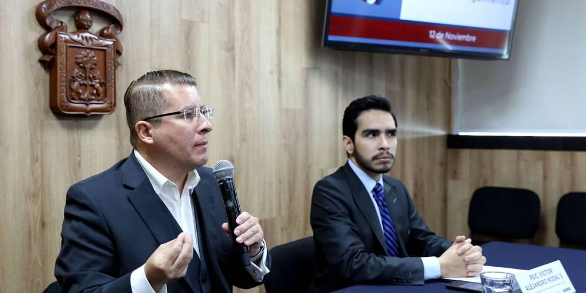Aumentan quejas de acoso sexual dentro de la Universidad de Guadalajara