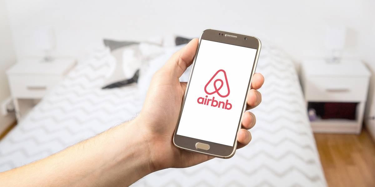 Airbnb prometió revisar sus listados para evitar estafas