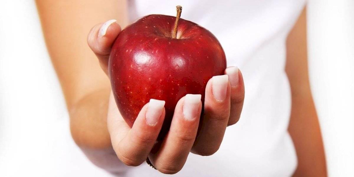 4 formas de controlar a tentação e atingir os objetivos propostos pela dieta