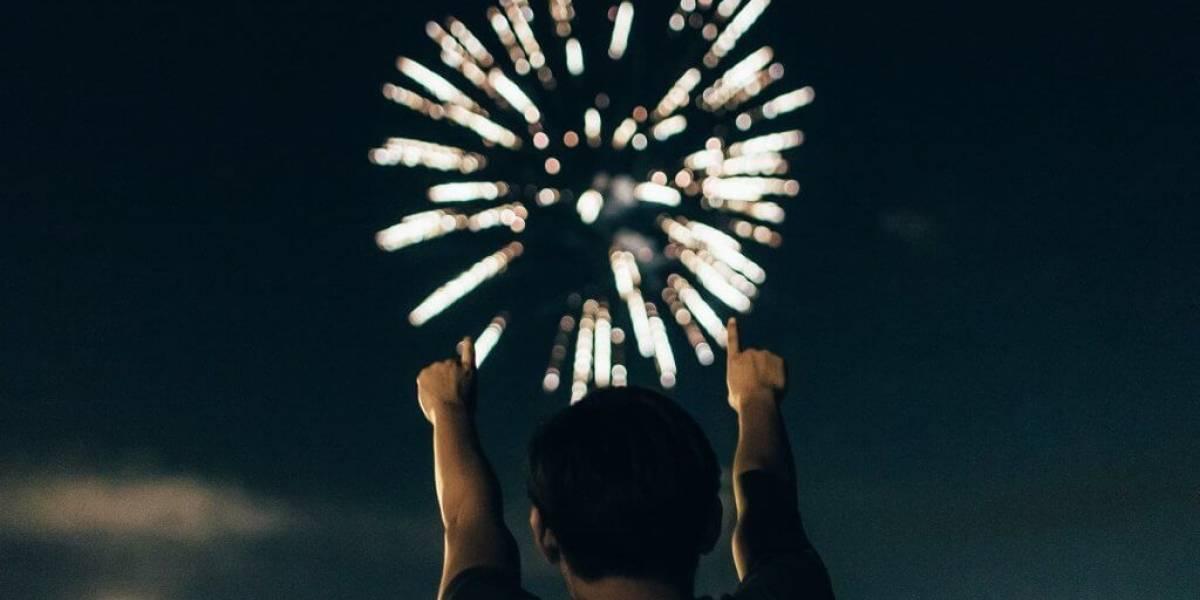 Previsões Astrológicas para 2020: guia para entender o ano novo