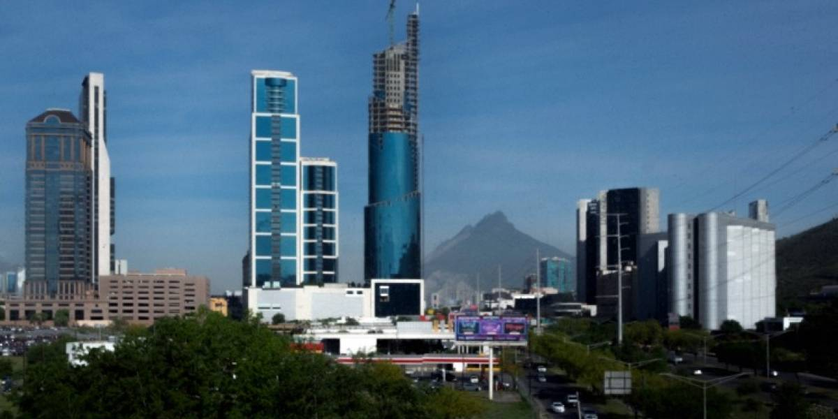 ¿Cuáles son las mejores ciudades para vivir en México?