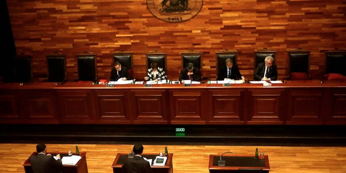 Gobierno pide al TC que rechace solicitud de retiro fondos desde AFP