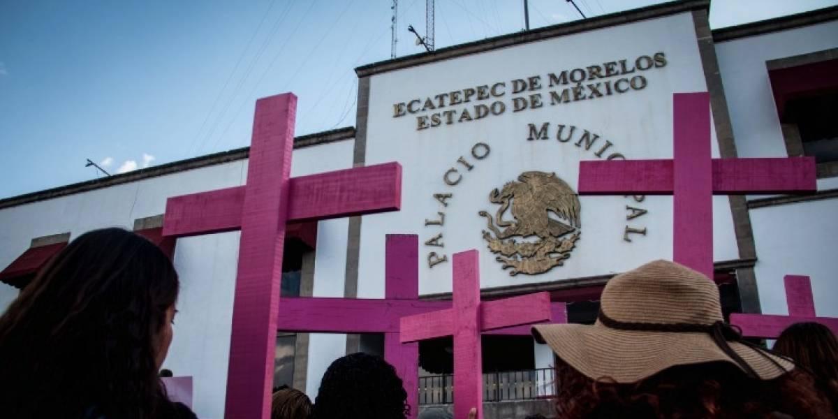 Ecatepec, Tehuacán y Chetumal, las peores ciudades para vivir en México